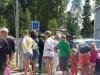 bymella-2012-lor-bakluckeloppis-028-2