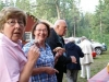bymella-2009-20-juli-glada-miner-nar-man-fatt-korv-foto-carina-eklund