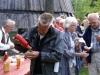 bymella-2009-20-juli-korvko-i-pausen-foto-carina-eklund