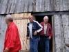bymella-2009-20-juli-tack-for-en-trevlig-kvall-i-katan-foto-carina-eklund