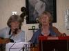 bymella-2009-21-juli-sang-och-musikkvall-pa-asvedens-bonhus-foto-carina-eklund