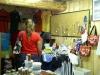 bymella-2009-22-juli-hantverksbutiken-loses-foto-carina-eklund
