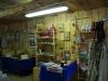 bymella-2009-22-juli-mycket-att-beskada-i-hantverksbutiken-foto-carina-eklund