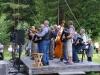 bymella-2009-24-juli-allspel-foto-carina-eklund