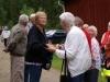 bymella-2009-24-juli-gamla-bekanta-traffas-foto-carina-eklund