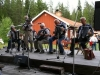 bymella-2009-24-juli-spelman-foto-carina-eklund