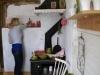 bymella-2009-24-juli-utstallning-i-nygards-foto-carina-eklund
