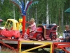 bymella-2009-26-juli-karusell-pa-stenvallen