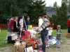 bymella-2009-26-juli-loppis-stenvallen-foto-carina-eklund