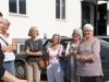 bymella-2012-tis-filtmakeriet-hallen-071-26