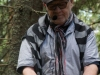 bymella-lor-2012-grannas027-10