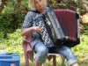 bymella-lor-2012-grannas027-15