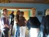 bymella-2012-man-ha-ordenshus-spoksonaten-079-3