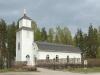 Hällbo kapell