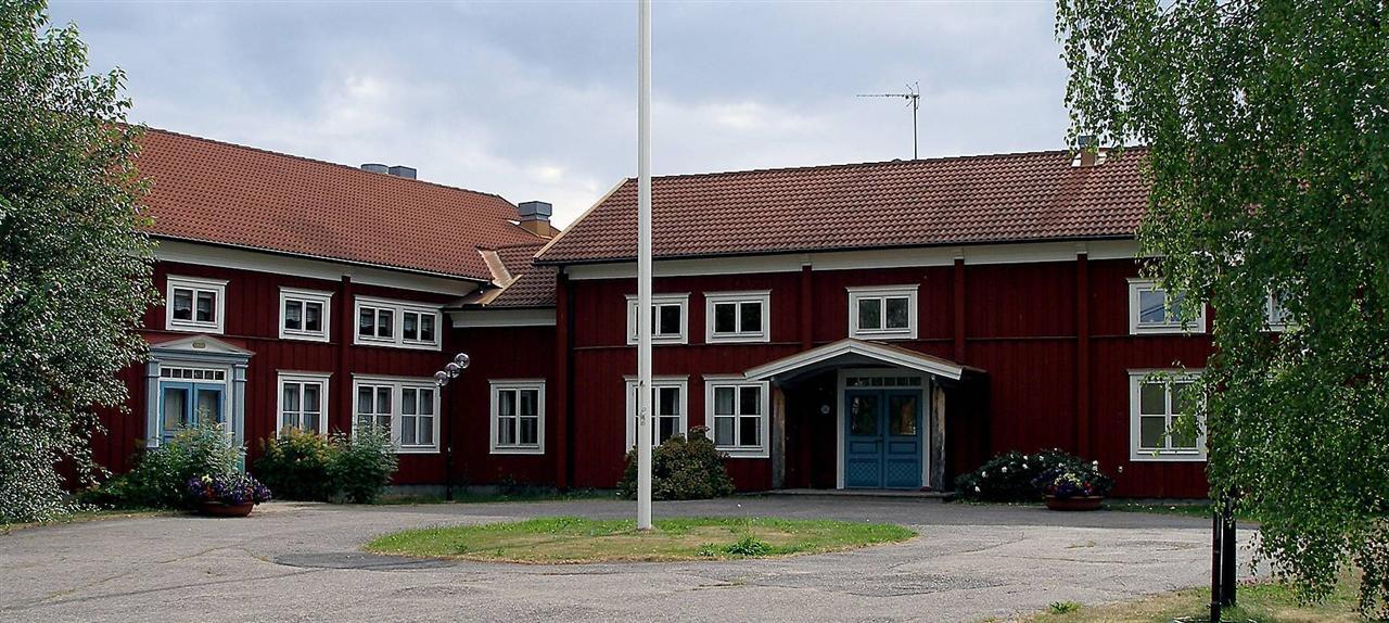 Ha_Ordenshus