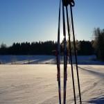 skidor_2