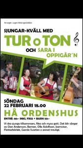 tur_o_ton_o_sara