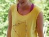 bymella-2012-alice-alldeles-ensam-7