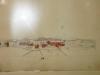 bymella-2012-fotoutstallning-asvedens-bonhus-6
