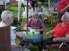 bymella-2012-belsbo-dagen-30