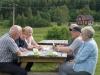 bymella-2012-belsbo-dagen-44