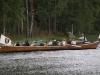 bymella-2009-19-juli-utomhertenroddarna-blev-tvaa-foto-carina-eklund