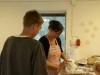 bymella-2009-22-juli-keramik-i-stallet-pa-loses-foto-carina-eklund