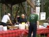 bymella-2009-24-juli-grillspett-serverades-foto-carina-eklund