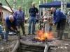 bymella-2009-25-juli-jarntillverkning-i-hostbodarna-foto-carina-eklund