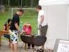 bymella-2009-26-juli-hamburgare-vid-stenvallen-foto-carina-eklund