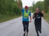 Jocke & Hasse springer!