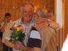 bymella-2012-son-lasse-sarri-utstallning-013-3