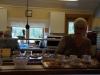 bymella-2012-son-lasse-sarri-utstallning-013-5