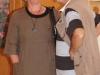 bymella-2012-son-lasse-sarri-utstallning-013-9