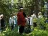 bymella-lor-2012-grannas027